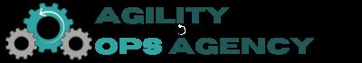 Agility Ops Agency Logo